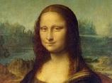 レオナルド・ダ・ヴィンチは内臓フェチで、グロが大好き? 天才の謎とモナ・リザの秘密に迫る!