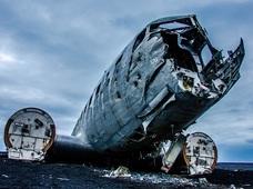 【墜落】消えたマレーシア航空機はどこへ行った? 失踪から1年、続報まとめ