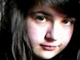 """恋人をバラバラにした16歳の少年に""""影響を与えたモノ""""とは?  英国で実名報道された残酷な少年犯罪!"""