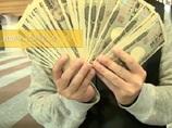 【衝撃動画】一瞬で91万円獲得?人生を逆転させる驚きの一手とは?