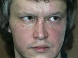 49人を残虐な方法で殺害したピチュシキン!! 「公園のマニアック」と呼ばれた男の異常な殺人欲=ロシア