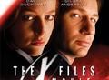 「X-ファイル」が13年ぶりにカムバック!今夏に新シリーズ製作開始!