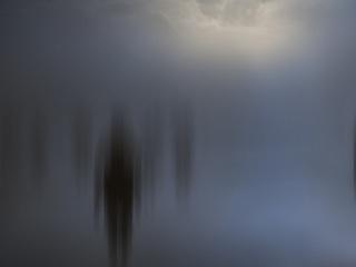 【3.11震災から4年】被災地で幽霊目撃談が多い本当の理由