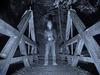視聴者を恐怖のドン底に陥れたトラウマ心霊映像3本の真実とは!?