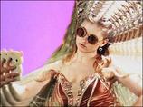 音楽不況なのにバカ売れ!! 今、絶対に聴いておくべき洋楽女性アーティスト6組