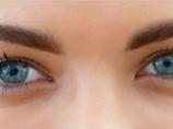 もう「カラコン」は要らない! 目の色を永久に変える、最新レーザー手術
