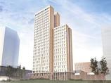 世界で最も高い「木造のビル」が建設予定か?=芸術の都ウィーン