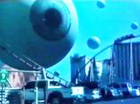 最高に芸術的なミュージックビデオ16選 ― 音楽と映像が織りなす、質の高い作品