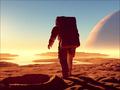 もしも、宇宙飛行士が宇宙で命を落としたら? 考えると恐ろしい「宇宙と遺体と移住」議論!
