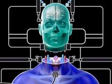【生命倫理学】あなたはどう考える? 世界初の「頭部移植手術」実施へ!!