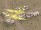 """近い将来、米軍はドローンをどう使うのか!? """"戦場を喰い尽くす""""衝撃の「LOCUST構想」が明らかに!!"""