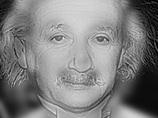 マリリン・モンロー? それともアインシュタイン? あなたの視力が分かる不思議な画像