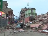 【陰謀論】ネパール大地震、3時11分の謎!? 気象兵器「HAARP」と暗躍するイルミナティの思惑とは?