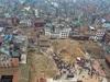 【ネパール大地震】前兆現象は起きていた!! 日本でM7.0以上の大地震が続く可能性も!?
