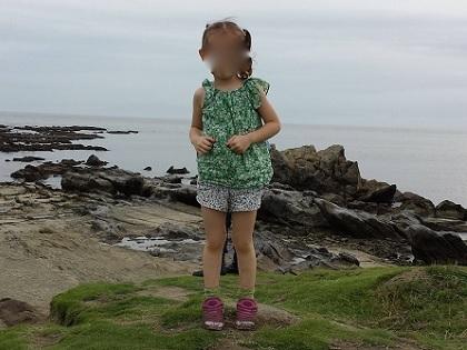 【衝撃】侍の幽霊!? 訪日カナダ人が撮影した心霊写真に世界が震撼!!