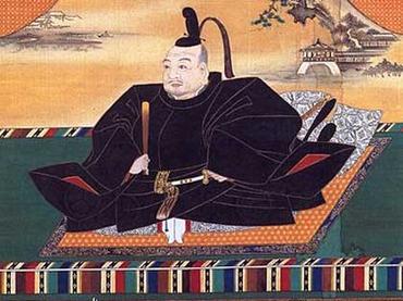 """""""家康による江戸の都市計画"""" 意外と知らない東京の歴史"""