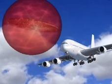 「ほとんどの操縦士はUFOを信じている」オバマの元・専属パイロットの体験談に全米震撼!!