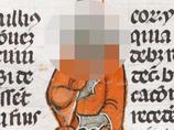 14世紀の古文書に「ヨーダ」の姿が発見された!? 『スター・ウォーズ』ファンに衝撃!!