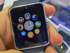 交換ベルト需要で日本人バイヤーも殺到! 中国でApple Watchバブル到来中