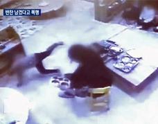 「5歳児レイプ疑惑」警察のシロ判断に父兄の不信感が爆発! 幼児虐待が多発する韓国の危ない保育事情
