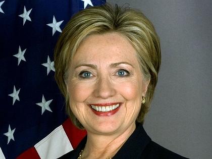 """ヒラリー・クリントン就任後にUFO情報公開か? ワシントンの""""UFOロビイスト""""も注目!"""