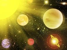 NASAの主席科学者が超衝撃発言!! 「20年以内に地球外生命体を発見できるだろう」
