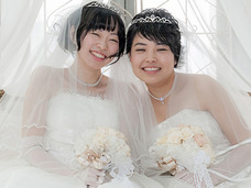 【LGBT】同性パートナーとの結婚式で注意すべきこととは?