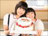 UFO博物館に直撃! テレビ小説「まれ」で賑わう石川県能登半島UFOの来訪はあるか?