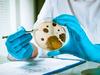 抗生物質が効かない赤痢菌が海外から流入、ゴールデンウィーク後 深刻な事態に!?