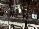 福島第1原発で命を落とした釣さんの勇姿 ― 1F殉国者に黙祷