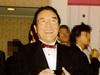 「ルンペンから乞食に転落」愛川欽也主演の【放送禁止】カルト映画が教えてくれたこと