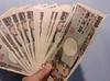 【衝撃】100円が数分で23万円に! やはり、競馬は儲かるッ!!