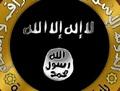 またアメリカのマッチポンプか?「イスラム国」化学兵器使用で浮上する陰謀説