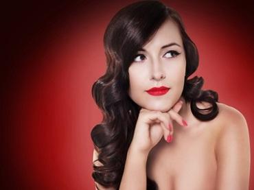 非常識? 第二のエリカ様になる可能性がある美人女優とは?