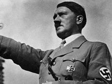 ヒトラー/ナチス 今も語り継がれる最大のナチス・ミステリー5選!