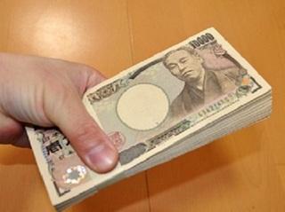 すべて無料!1億円獲得を目指すために絶対オススメの競馬情報サイト!