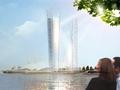 まるで魔法!? 影ができない高層ビルが建設可能か=ロンドン