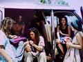 """7月に今世紀最後のヒッピーの大祭典! """"グレイトフル・デッド""""の魅力をデッドヘッズのSHIN氏に聞いた"""