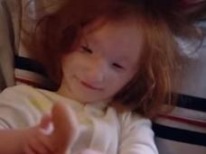 世界で一番小さい、人形のような少女 ~奇跡の生命~