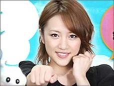 あだ名は禁止するべきか? AKB48高橋みなみがいじめ問題を解決