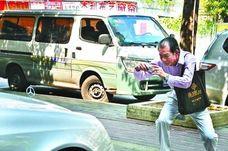 """「邪魔者はハニートラップで抹殺」中国政府批判の急先鋒が、""""買春容疑""""で続々拘束されている!?"""