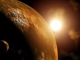 火星に「液体の水」が存在する謎! マイナス70℃なのに…!?