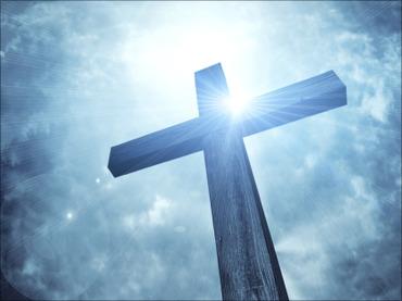 【近未来、人類滅亡】聖書にハッキリ書かれていた! 地球の滅亡原因とは?