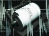 【緊急考察】「5月11日か5月22日に大地震」!? ネット上を騒がす噂は本当か?
