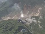 「箱根山は◯年以内に噴火する」学者や予言者の見解が完全一致!! 富士山大噴火につながる可能性も!?