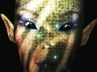 日本人UFOコンタクティー第1号は誰? ~歴史から紐解く、日本人と宇宙人の邂逅~