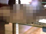 【世界が注目】「ロズウェル事件」の宇宙人証拠写真がついに公開!! 人類史を覆す大発見か!?