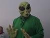 UFO研究家が知事選に立候補! なぜか性的虐待疑惑も…=プエルトリコ