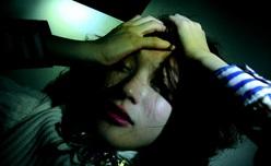 【中毒性MAX】「水曜日のカンパネラ」のdeepな音楽を聴け!! ~新世代のサブカルヒロイン、コムアイにインタビュー~