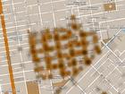 うんこ(人糞)、ここにあります! 路上うんこマップを作った女性と、悲しき実情=米